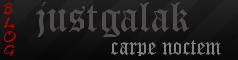 justgalakwikibabel.png